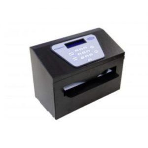 Impressora de Cheques Menno Chekprinter II
