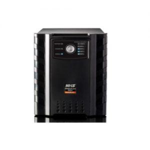Nobreak NHS Premium PDV MAX GII 2200VA Bivolt