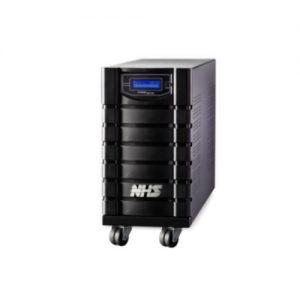 Nobreak NHS Prime Senoidal 3200VA Bivolt