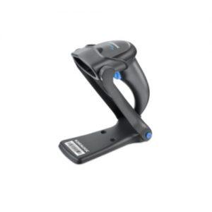 Leitor de Código de Barras Elgin QuickScan 1D USB