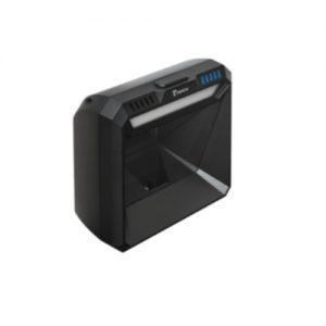 Leitor de Código de Barras Fixo Tanca TL-900 2D USB