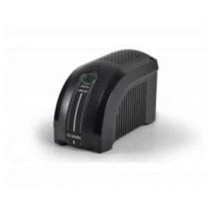 Nobreak UPS TS SHARA Mini 600VA Bivolt 115/220V